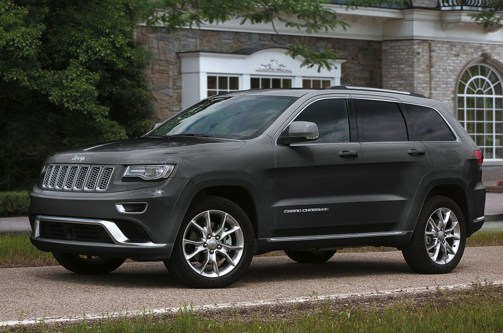 150224_jeep_grand-cherokee-platinum_01