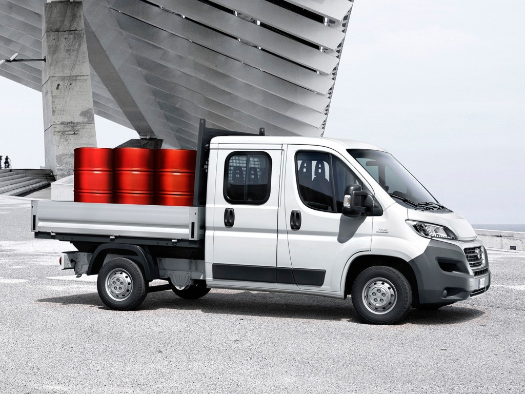 fiat_ducato_pickup-4-door_2014